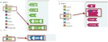 Fig16_AI2_blocks_and_compare_textjoin