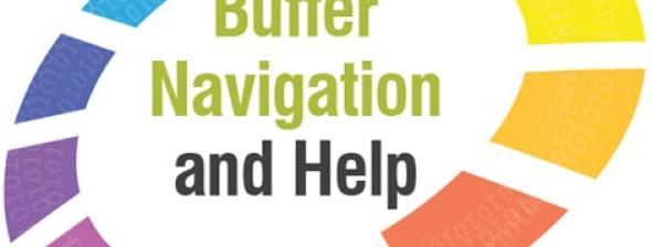 Buffer Navigation