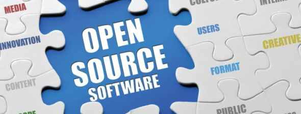 opensource-ecommerce-software