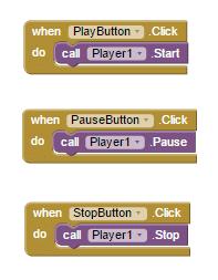 block_editor