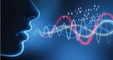 Speech Signal Analysis Using Praat