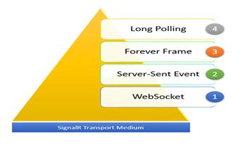 Figure4  Transport Mechanism