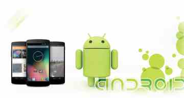 Why is the Android OS So Popular?