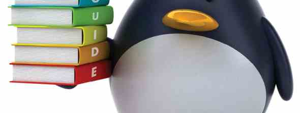 Linux Guide