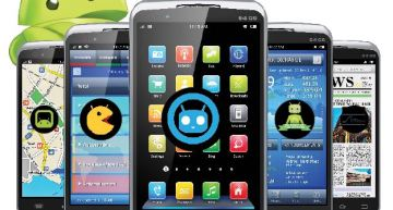 Five cool custom Android ROMs you can have fun with