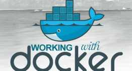 Working with Docker
