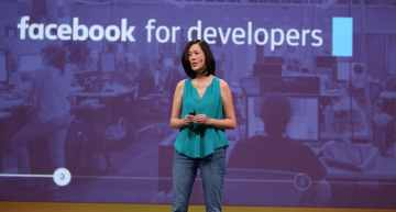 Facebook takes open source way to grow beyond just a social network