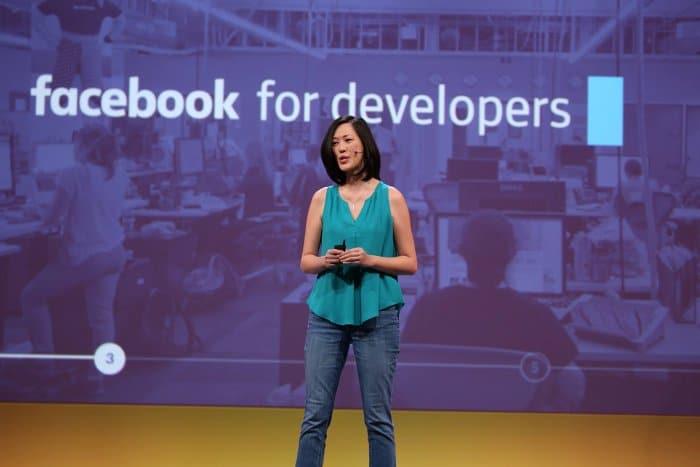 Facebook f8 2016 open source announcements