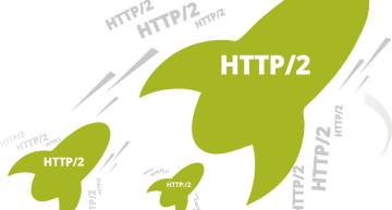 Speed Up Application Rendering with HTTP/2 Support