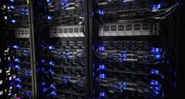 Ubuntu OpenStack, Ceph debut on 64-bit ARM servers
