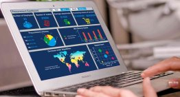 Open source BI framework Helical Insight launched in India