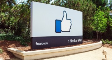 Facebook's SQL-powered detection tool debuts on Windows