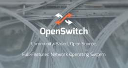 Linux Foundation backs OpenSwitch networking operating system