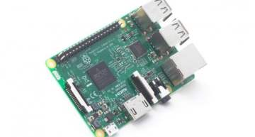 Android is coming soon to Raspberry Pi 3