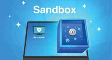 Many approaches to sandboxing in Linux
