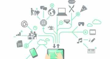 How IoT will redefine e-commerce industry