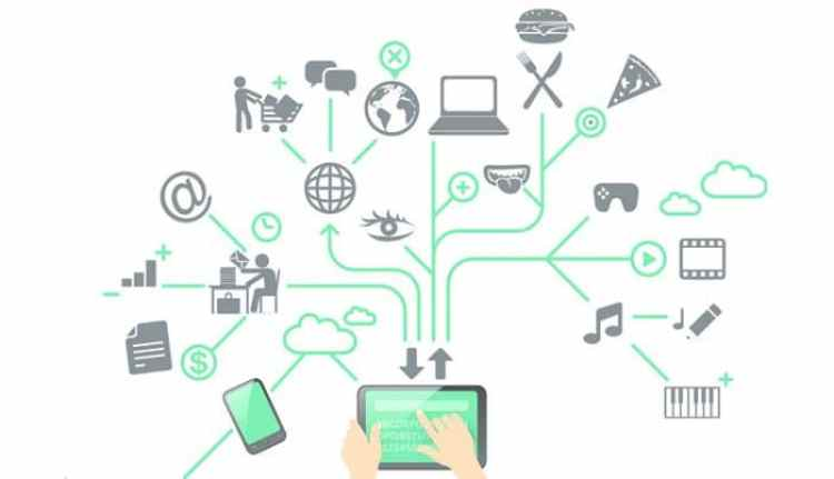 Apache Syncope 2.0 for the IoT world