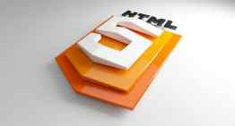 HTML 5.1 is now the latest web standard