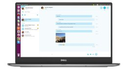 Microsoft releases WebRTC version of Skype for Linux