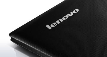 Lenovo picks open source Hortonworks platforms
