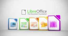 LibreOffice 5.2 now official with tons of new features