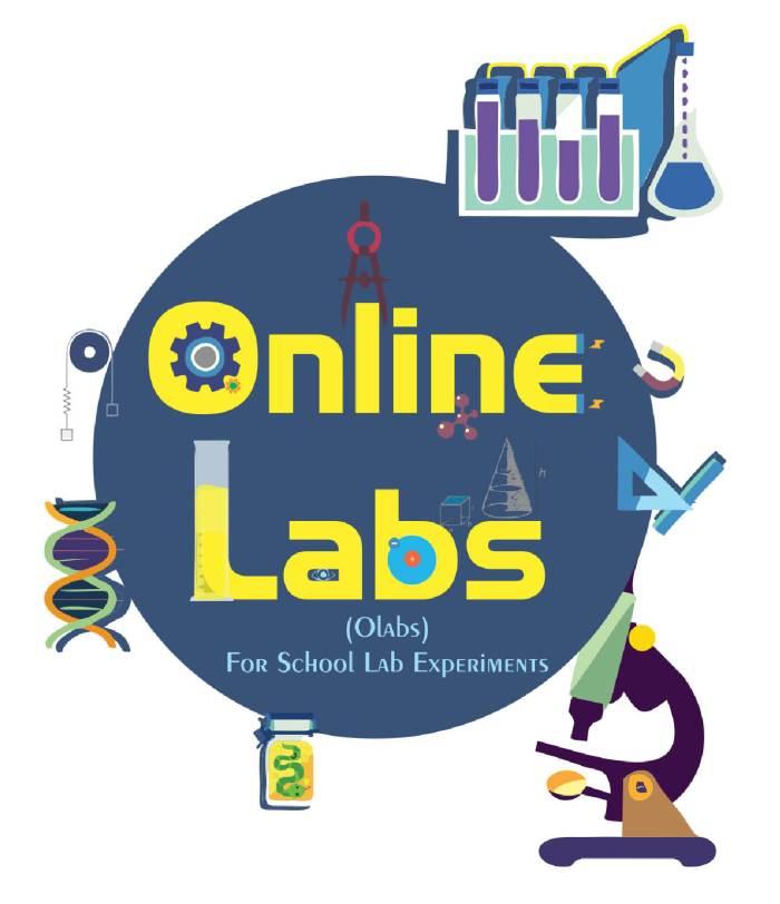 Online Labs