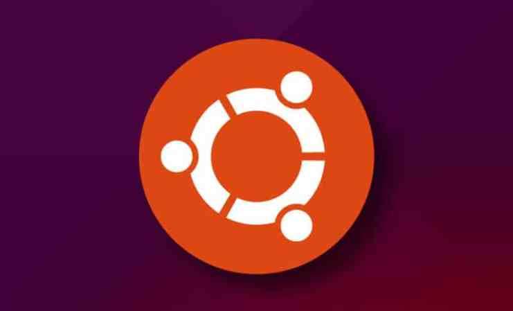 Ubuntu 17.04 Zesty Zapus