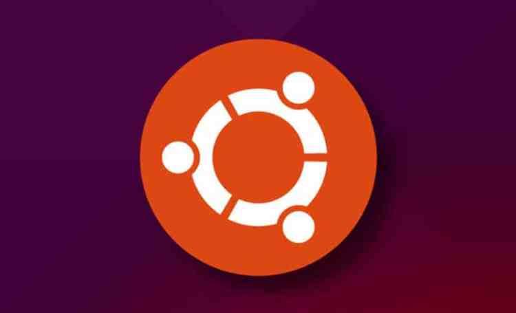 Ubuntu Snaps