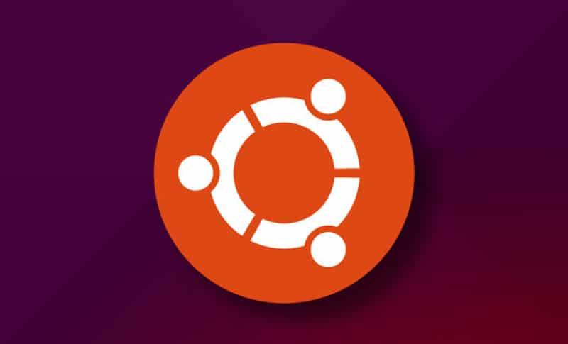 Ubuntu 16.10 Yakkety Yak final beta