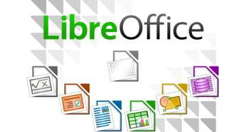 LibreOffice turns 6; receives new update with many improvements