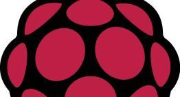Start programming on Raspberry Pi with Python