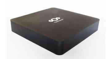 Canonical, WD bring lunchbox-shaped Nextcloud Box to offer private cloud for IoT developments