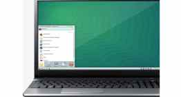 OpenSUSE Linux debuts on Windows 10