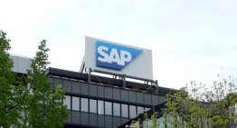 SAP launches HANA express edition to target mass developers