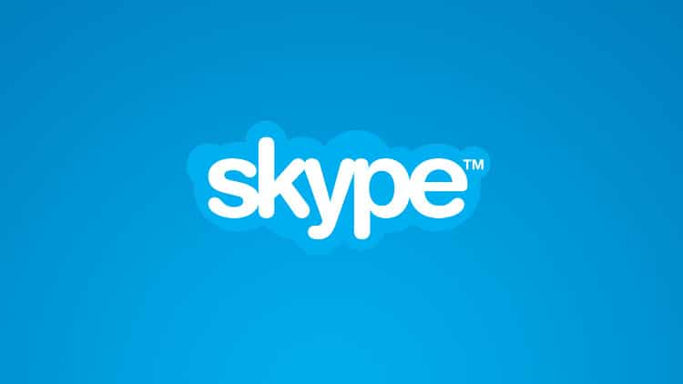 Skype Linux 1.12 Alpha release
