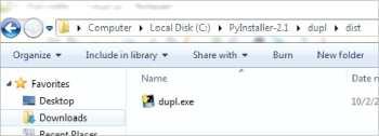 figure-3-executable-file