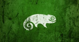 SUSE Enterprise Storage gets advanced with CephFS