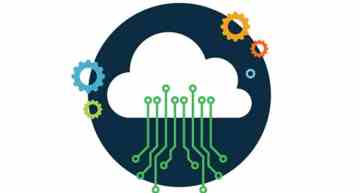 SUSE OpenStack Cloud now available through Pi Datacenters in India