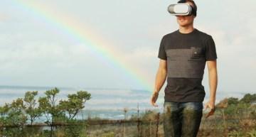 Unity announces open source VR solutions