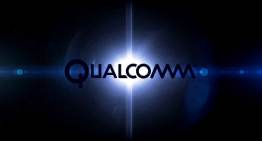 Qualcomm joins Xen Project to extend ARM architecture