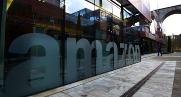 Amazon appoints ex-Googler to lead open source strategy