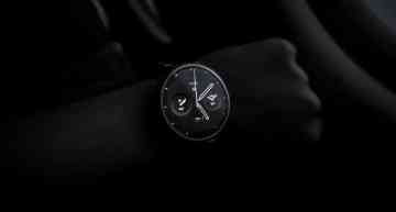 AsteroidOS brings open source power to smartwatches