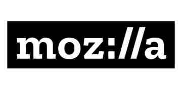 Mozilla takes open source way to launch new branding
