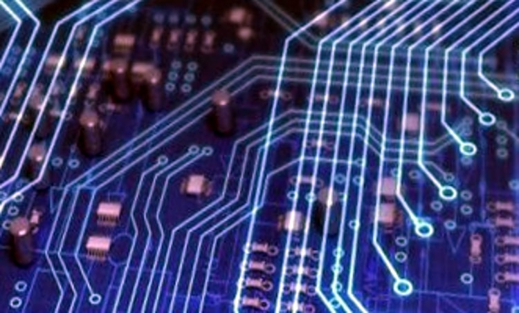 embedded solutions