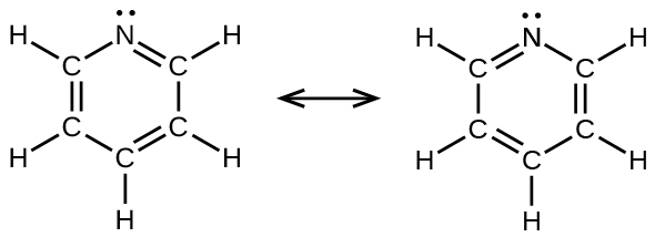 74 Formal Charges and Resonance \u2013 Chemistry