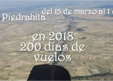 xciberico2018