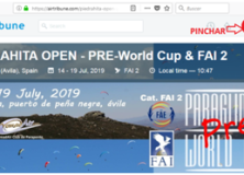 prepwc-inscrip1
