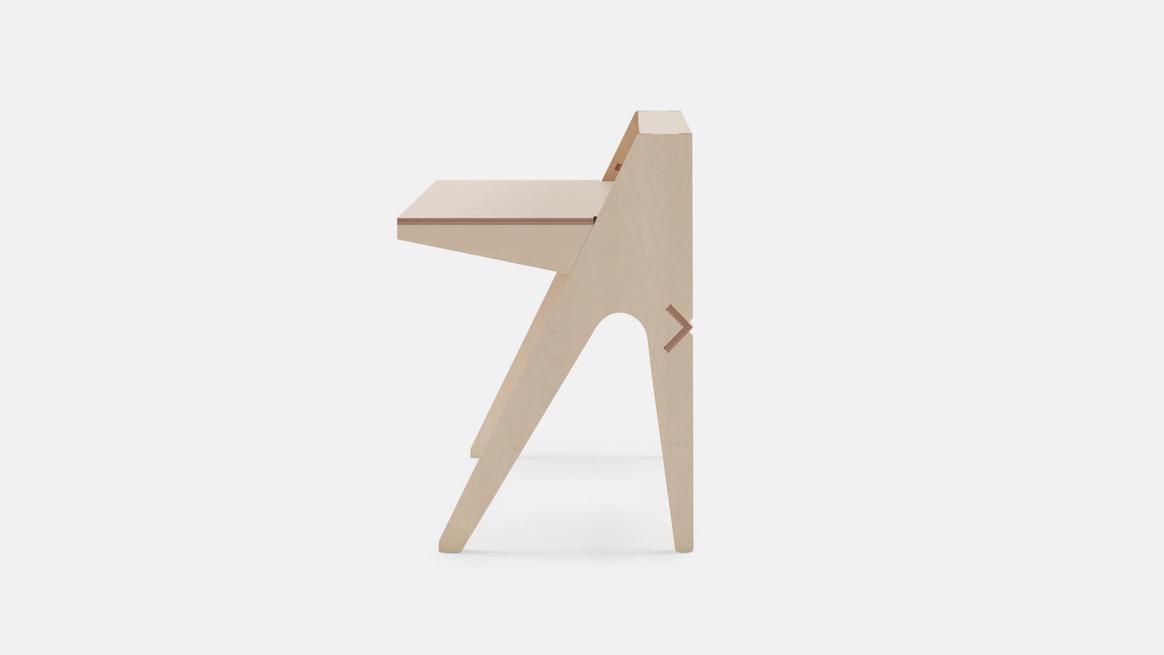 Bureau Reglable En Hauteur Opendesk Lift Standing Desk