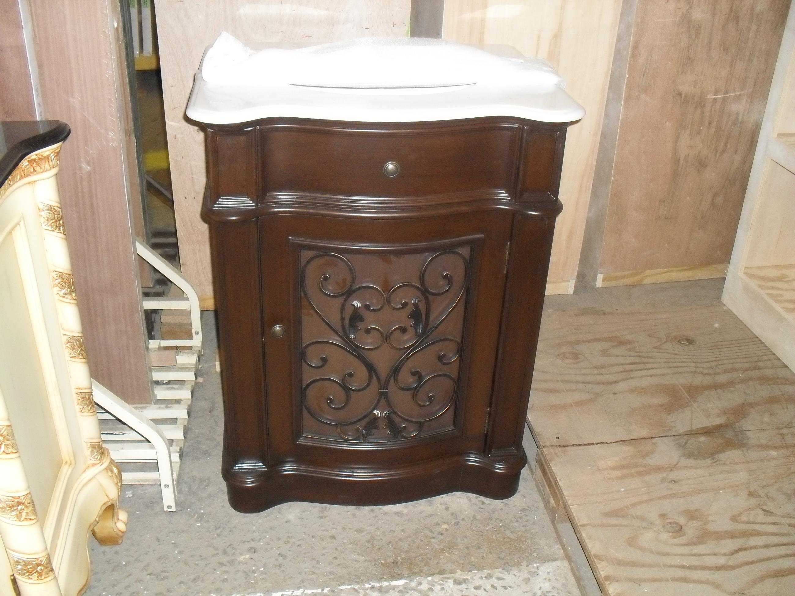 Bathroom Vanities Atlanta bathroom vanities atlanta. furniture kohler medicine cabinets and