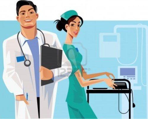 animadas-de-salud-20875
